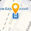 """ООО""""АТПБ"""""""