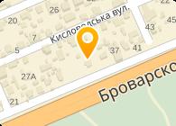Виконера (Vikonera), ООО