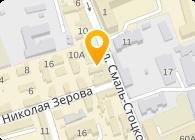 ЮСЭС Львов, ООО