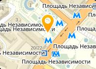 Украина-окна, ООО