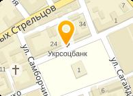 Рабмер-Украина, ООО