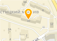 Альянс-гранит, ООО