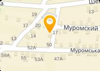 Виппул,ЧП (Vippool)