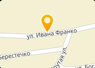"""ПП.Сталь-Буд""""СВЧ"""""""