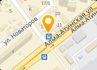 ЧП Сидоров И. В.