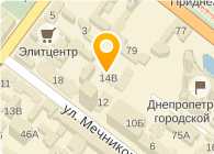 ООО карич-днепр