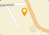 Стенков, ЧП