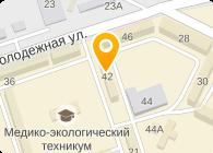 ВОЛТАЙР, ООО