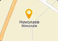 Южстрой, ООО