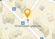 Киевкровля, ООО