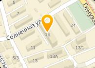 ЖИВАЯ ПЛАНЕТА, ООО