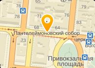 ОдессаРеконструкция, ООО