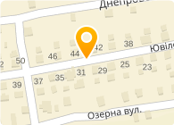 РомСтрой, ЧП