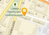 Арт-Карта, ЧП (Art-Karta)