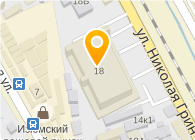 ЮКО-Импекс, ООО