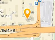 Донбасское промышленно транспортное предприятие, ООО