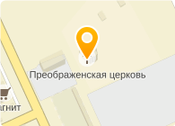 ООО ДЕМЕТРА, ПКФ
