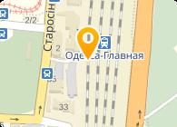 Квартал Архитектурная студия, ООО