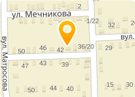 Сидоров С.П, ФЛП