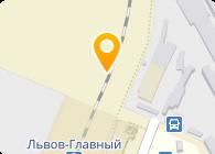 Ресбуд Украина, ДП