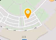 Hangar(Ангар), ТОО