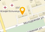УРАЛКЕРАМИКА, ООО