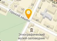 Ассоциация профессиональных строителей Восточного Казахстана ОЮЛ, Ассоциация