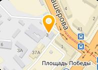 Профпартнер, ООО