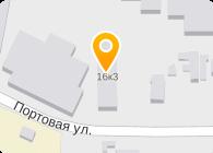 ТРЗ, ООО