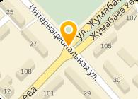 РБК-Сити, ТОО