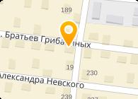 ФЛП Власова