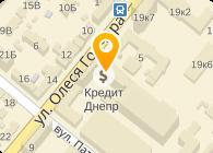 ООО Пено-юнизол сервис