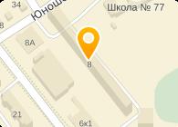ИП Масютка С. В., Минск