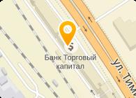 Частное торгово-производственное унитарное предприятие «Сонэк плюс»