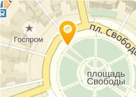 Интернет-магазин «Energy»