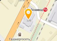 АНТЕЯ ТПФ, ООО