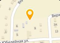 РуфСистемс, ООО