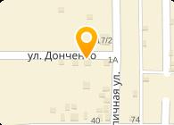 ЧП Стрельцов Э. А.