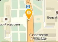 ЧП Шевцов ВВ