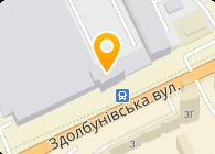 Товариство з обмеженою відповідальністю ООО «Украинские системы учёта»