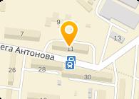 ИнтерЭкоСИПБуд, Украинско-немецкая фирма