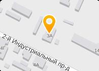 ООО ДИЗЕЛЬ-ТРАНС, КОМПАНИЯ