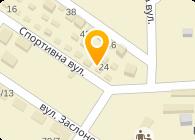 OOO «Донспецпром-07»