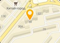 ООО ИНТРА ТУЛ-ВОЛГА