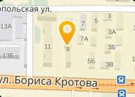 """ООО """"ТЕРМОХОЛД"""""""