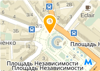 Домик Украина Строительная Компания, ООО