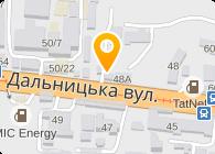 ЧП «Одессатрубпласт»
