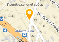 Европонтон, ООО