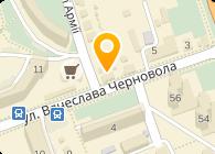 Молодежная Инвестиционная Компания, ООО