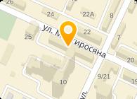 Субъект предпринимательской деятельности СПД Сомова С. Н.